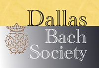 Dallas Bach Society