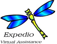 Expedio Virtual Assistance