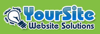 YourSite Web Solutions